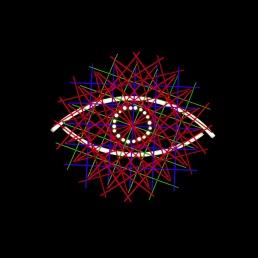 vivid2015-11