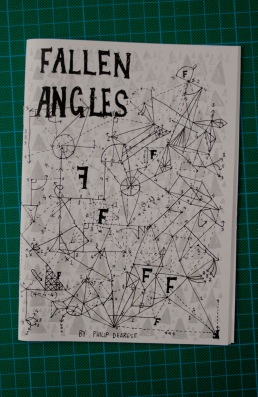 fallenangles