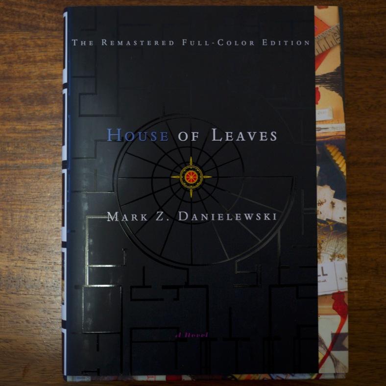 houseofleaves