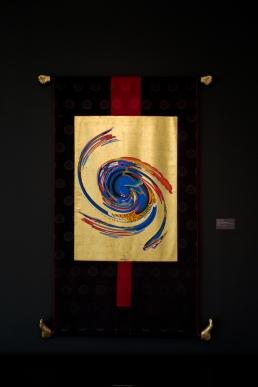 apt8-banner2
