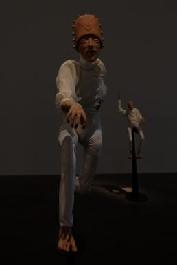 apt8-mannequins