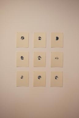 megalo-bonsaiprint-08
