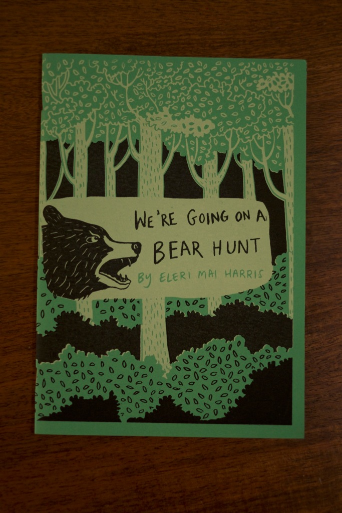 bear-hunt-eleri-harris