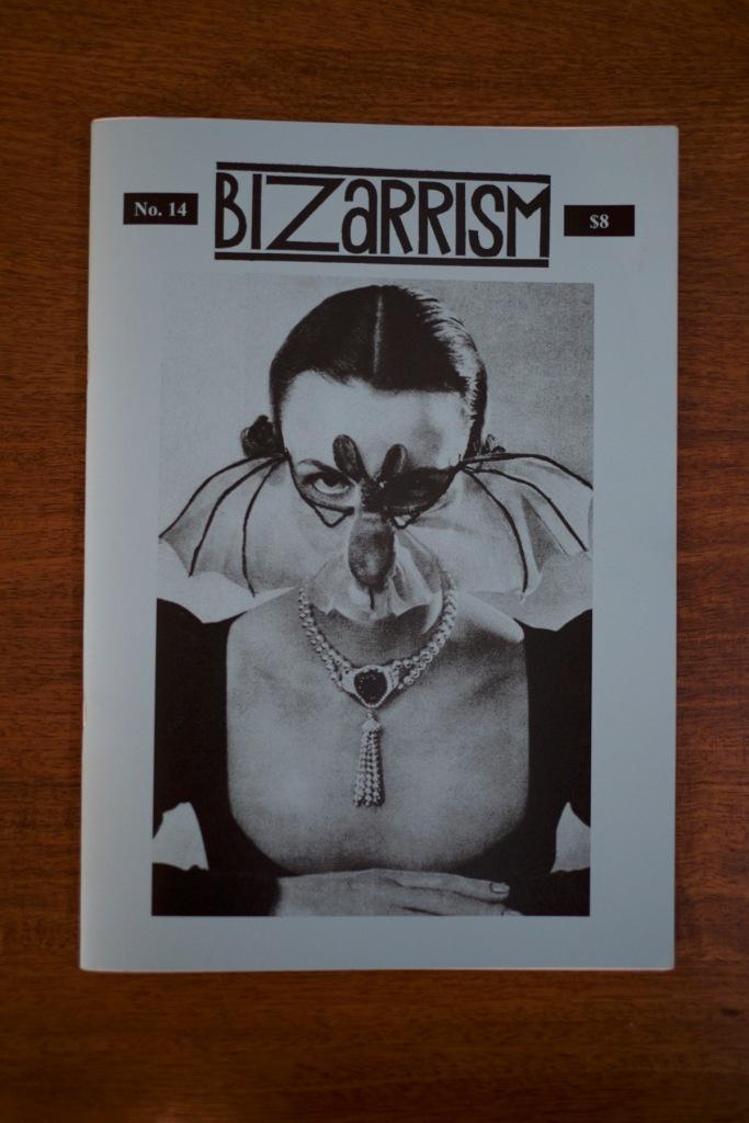 bizarrism-chris-mikul