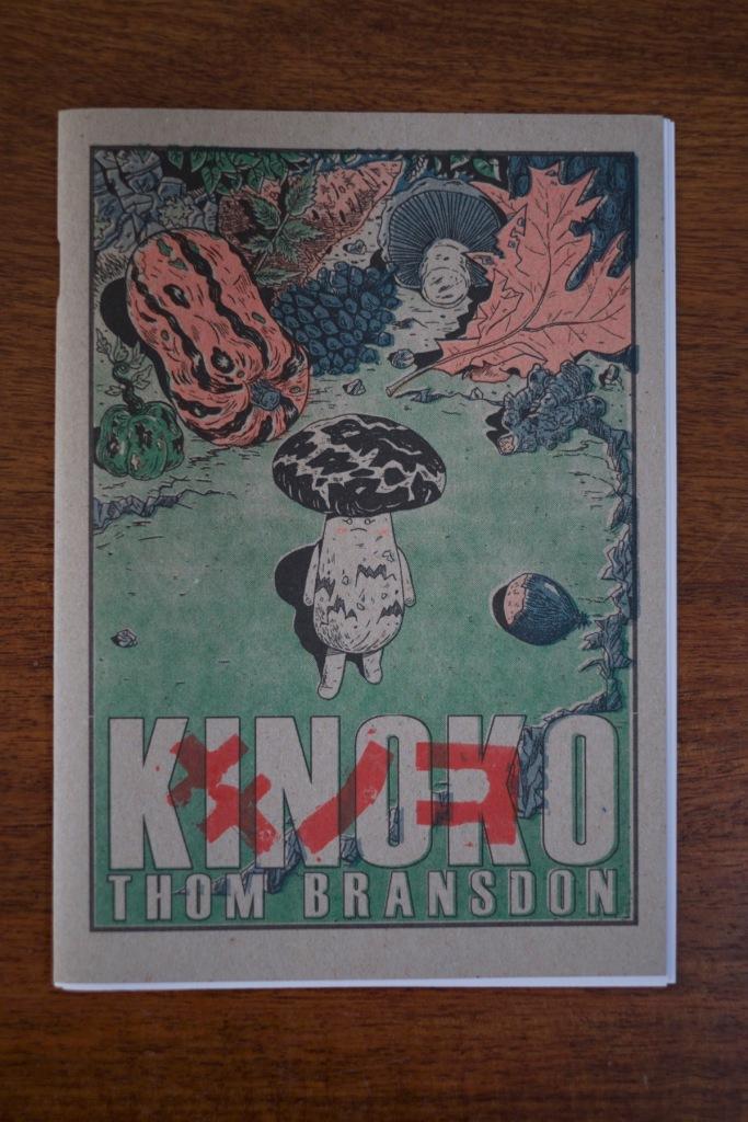 kinoko-thom-bransdon
