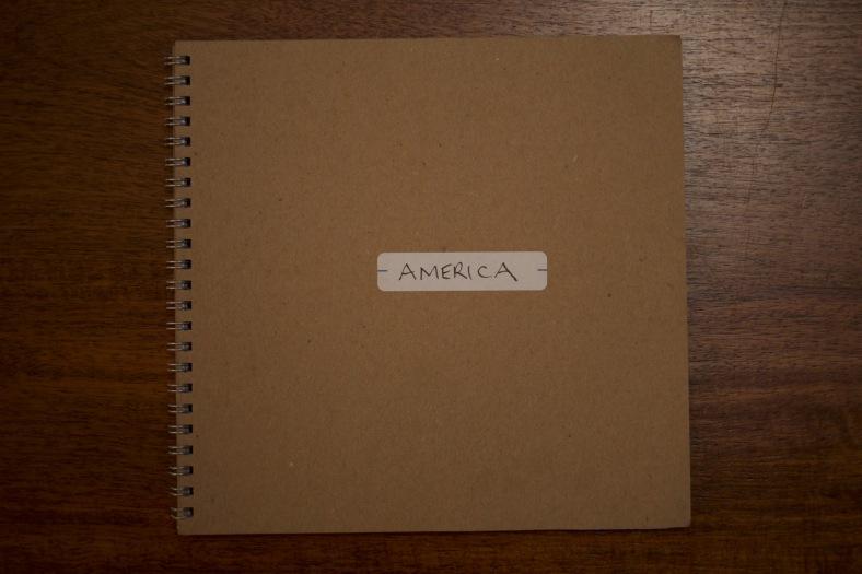 america-meb