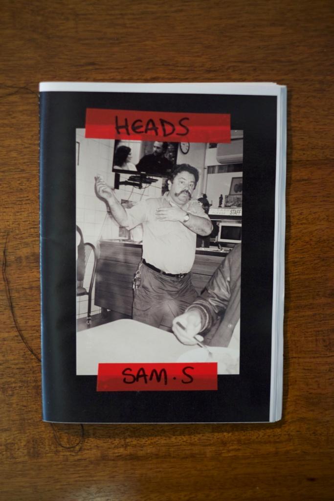 sam-heads