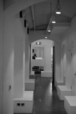 basement-gallery-bw