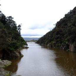 canarvon-gorge-kings-bridge