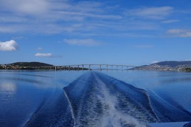 derwent-bridge