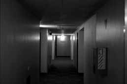 fire-exit-bw