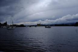 launceston-yachts