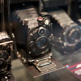 zeiss-camera