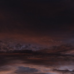sunset-pan-2