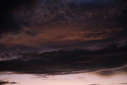 sunset-sky-1