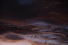 sunset-sky-4