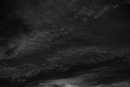 sunset-sky-5