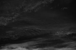 sunset-sky-6