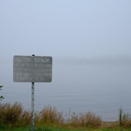 acton-beach-fog