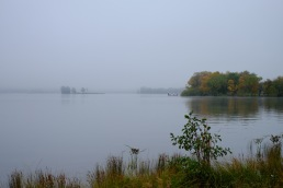 lake-islands