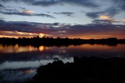 sunset-over-ginninderra
