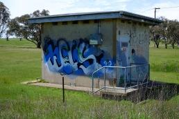 mels-box