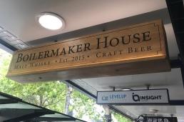 boilermaker-house
