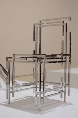 manga-chairs-3