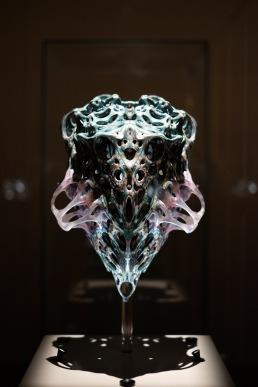 neri-oxman-masks-3